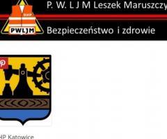 BHP Katowice